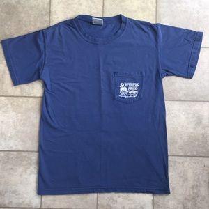 -SOUTHERN FRIED COTTON t-shirt-